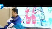 教师节郑州市金水区艺术小学