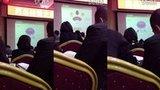 执业药师1010的视频 2014-03-15 14:45