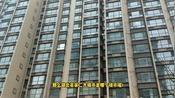 武汉是湖北省第一大城市,第二大城市襄阳宜昌之争,谁更强呢?
