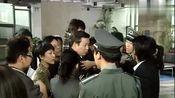 香港富二代在北京开发房地产,谁知公司面临危机,客户全来退订!