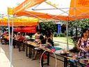 武汉商贸职业学院大学生创业实践中心
