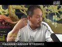 视频: 漯河影视制作 主角影视  专题  形象片  13721323271  名医杨石头