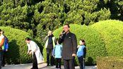 【2019航一】苗苗儿童团入团仪式