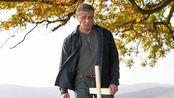 老年兰博的收官之作《第一滴血5》北美上映,可是差评不断!