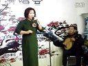 视频: 邢台戏迷协会