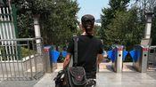 中国贵州遵义道真(元旦)婚礼音乐片MV--作者:阿勇-创意视频-高清完整正版视频在线观看-优酷