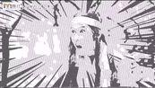 麦格尼菲:#有梗#这个逼装的我给满分完整版:http://v.youku.com/v_show/id