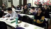 再生纤维素纤维行业绿色发展联盟第三方认证培训会议在京举行