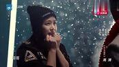 陈妍希夏之光共同演绎偶像短篇,剧情创意满满真是太6了!