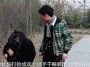 视频: 极品剩男的爆笑糗事(搞笑视频)   85jd.in