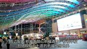 实拍:广州番禺配套顶级的祈福缤纷世界,活动多,但依旧人气不高