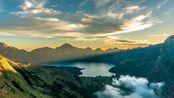 【旅拍·印尼】玩转山和海的印尼之迷失美娜多
