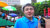 重庆工商大学新闻中心3.0宣传片花絮
