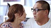 我的宝贝:刘叔装假脑血栓,医生老婆不乐意了,上门体检先抽血!