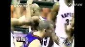 Vince Carter greatest plays 2000