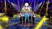 Strictly Come Dancin 2015_(快步舞)Kellie Bright & Kevin Clifton_ 'Nine To Five'—在线播放—优酷网,视频高清在线观看