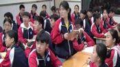初中语文九年级下册第五单元19.《枣儿》河南省 - 郑州