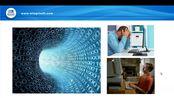【C#】将SQL Server数据查询结果输出到Excel(明日学院)
