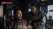 kcss新隋唐风云1-5