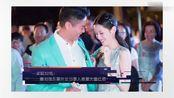 一桌喝32瓶!曝刘强东案女当事人被灌红酒