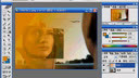 [www.5184book.com自考教材]Photoshop classic video tutorials 22(21互联出品)