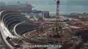 内地普遍见的东西在香港却要罚款,旅游千万不要带这东西,多人吃亏