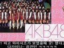 视频: [Radio]AKB48 Talk about 2PM
