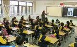 [新闻直播间]十部门加强健康促进与教育的指导意见