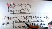 2021考研数学,张宇基础课程高数、概率、线代36讲,全更新完