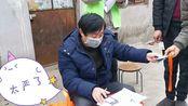 上海防疫措施升级,不是每个人都能办理出入证,实拍详细办证流程