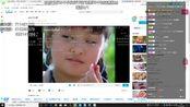 【沙拉Azusa】2019-10-28-直播录像-720P