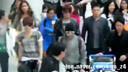 [hero_z4]101014仁川机场赴泰1[FBI.su]