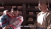 大宅门女人悲剧:杨九红流产后不孕,她长期服避孕药,她未婚先孕