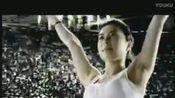 有我中国强 伊利北京2008年奥运会唯一指定乳制品