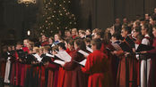Simon Johnson & Andrew Carwood & Aled Jones & St. Paul's Cathedral Choir & Cathedral Choristers of Britain - Rutter: A Gaelic Bl