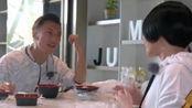 小S质问谢霆锋:王菲洗澡你会不会进去看?他3字回答简直亮了