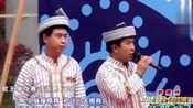 黔南州歌舞台比赛