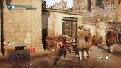 Assassin's Creed Unity #14 - Elise|YOGSCASTHannah|150909—在线播放—优酷网,视频高清在线观看
