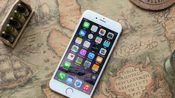 当2014年发布的iphone6走到2020年是廉颇老矣,尚能饭否?还是烈士暮年,壮心不已?