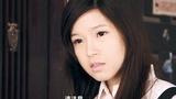 奔跑吧精英06:蝴蝶效应大揭秘-21集黑色幽默《奔跑吧!精英》-司徒羽姗