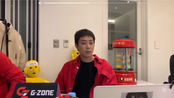 殷志源G-ZONE 20191011三站联合直播完整版(无中文字幕,求翻中文)