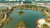 浙江省内的杭州和宁波,经济实力比较的话,孰强孰弱呢?