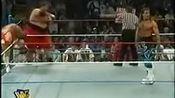 WWE In Your House3 1995年9月24日CD4—在线播放—优酷网,视频高清在线观看