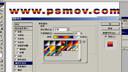 *创建查询员工培训成绩表入行并y928*[www.jhjdw.com]查询项目.doc