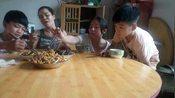 江西省上饶市特产美食中国吃播视频吃货俱乐部