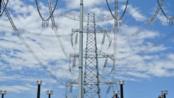 【转载】+电力系统自动装置+西安交通大学+无字幕