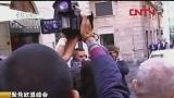 """[环球人物]欧盟施压盟友逼宫 贝卢斯科尼""""压力山大"""