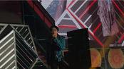 [EXO SC-What a life] 8.11 Hong Kong 世勋part