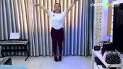 明星私教健身课:中国风舞蹈(陈旭)
