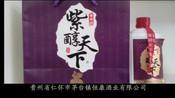 茅台恒康酱香酒(贵州仁怀) (22)